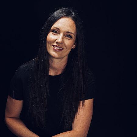 Dragana Dvizac