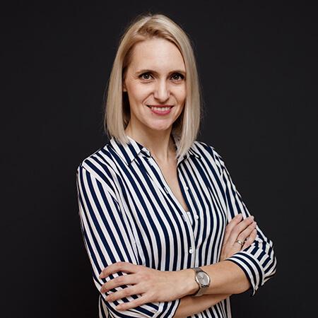 Marija Nenadović
