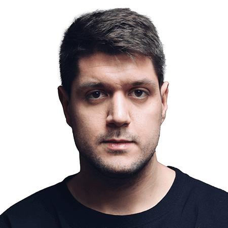 Stefan Perlić