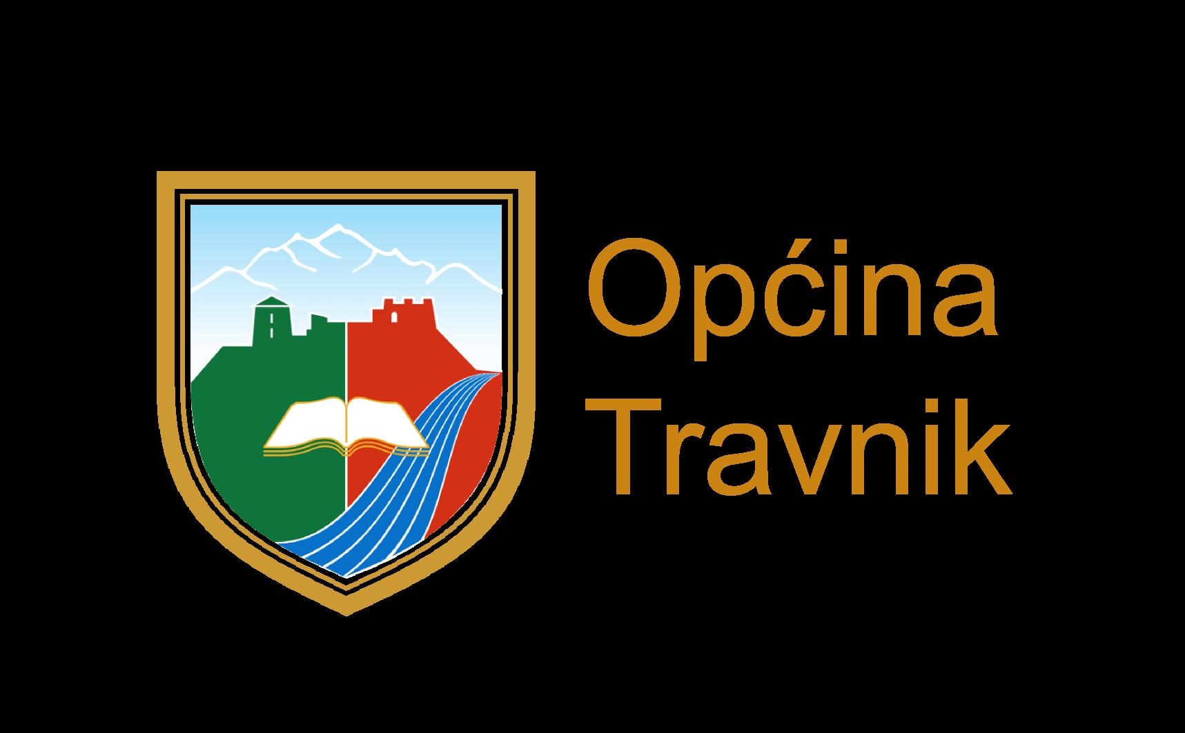 Opstina Travnik